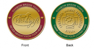 Rainbow Bridge Token Image