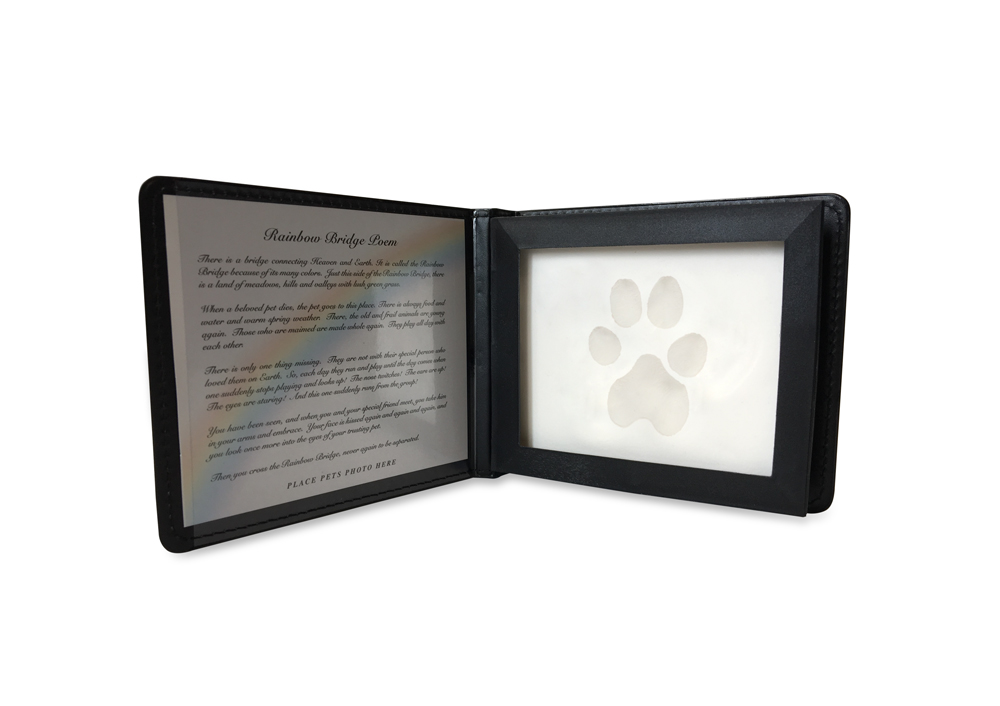 Paws of Remembrance Image